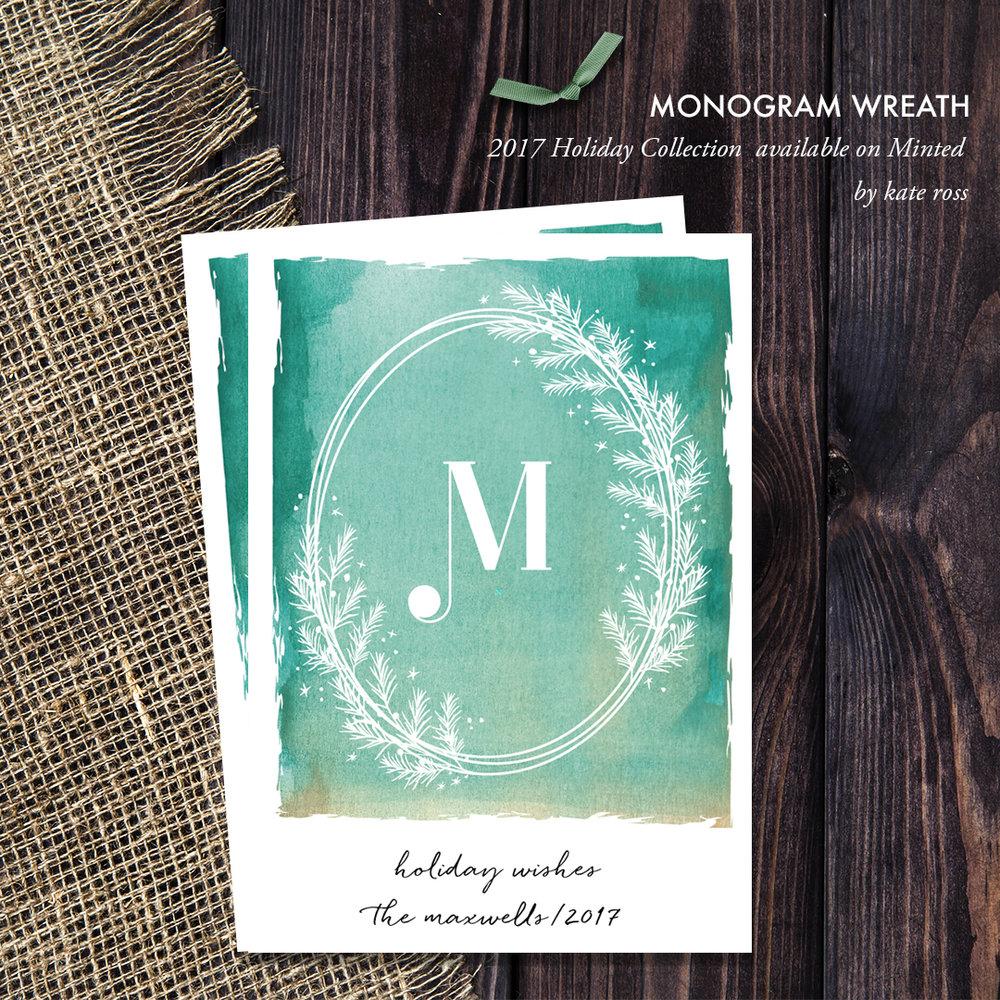 8_MonogramWreath.jpg