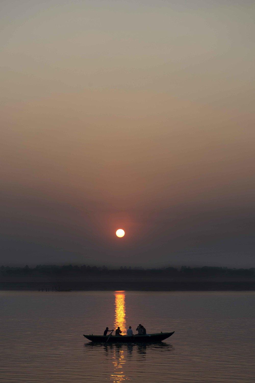 141024India-0389.jpg