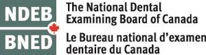 NDEB logo.jpg