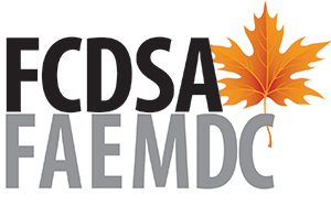 Federation of Canadian Dentistry Student Associations