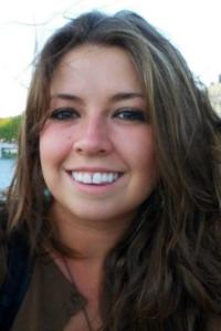 Martine anderson (mcgill '18)