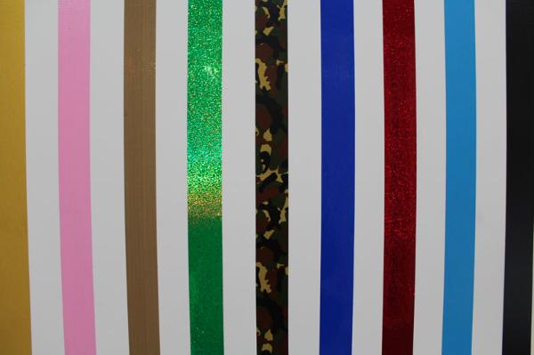hw-stripes.jpg