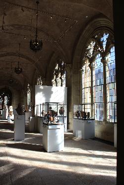 yale-ancient-hall.JPG