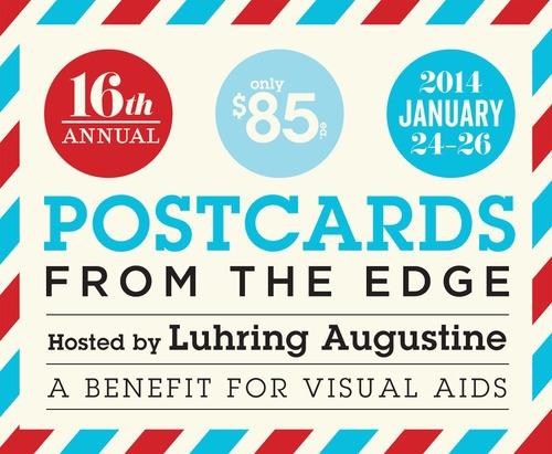 postcards_visualaids.jpg