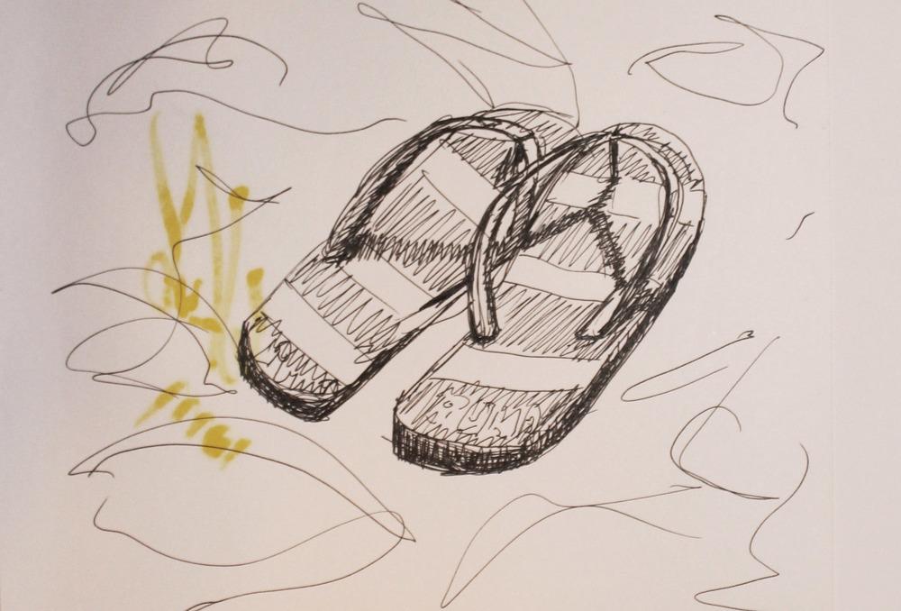 sandals_nfyhrie.jpg