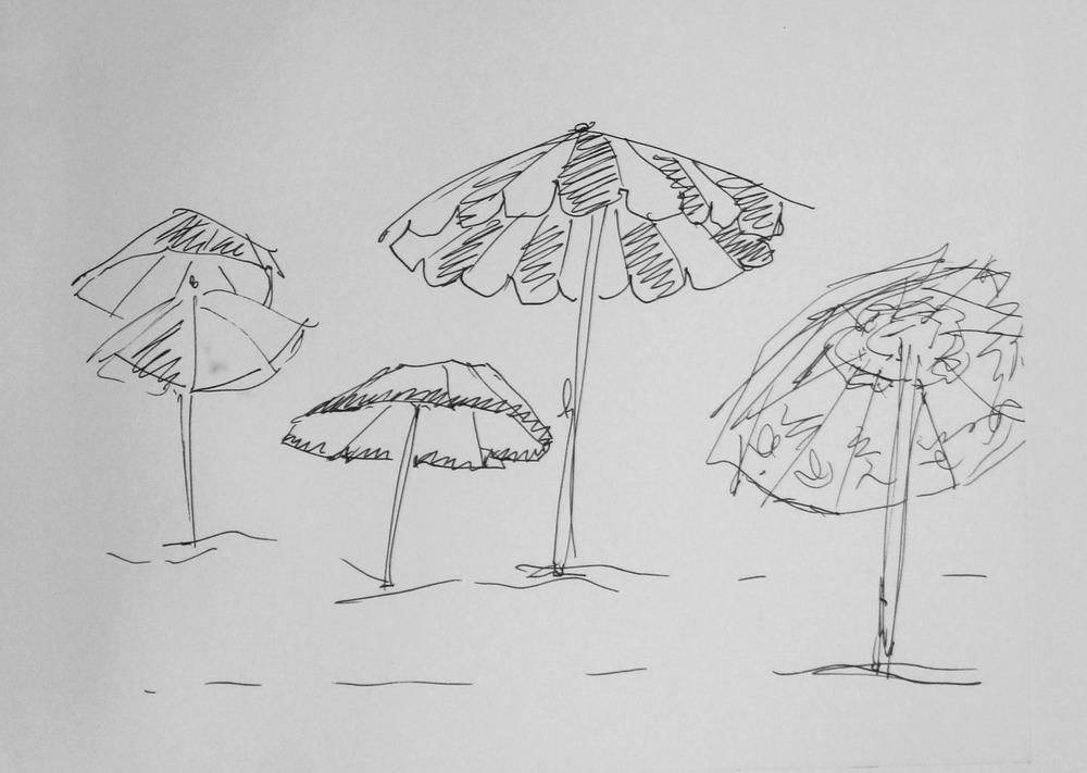 umbrellas_nfyhrie.jpg