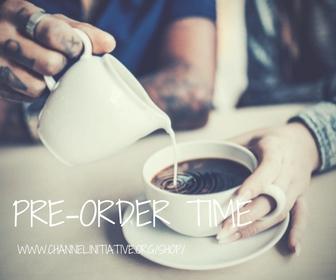 pre-order time.jpg