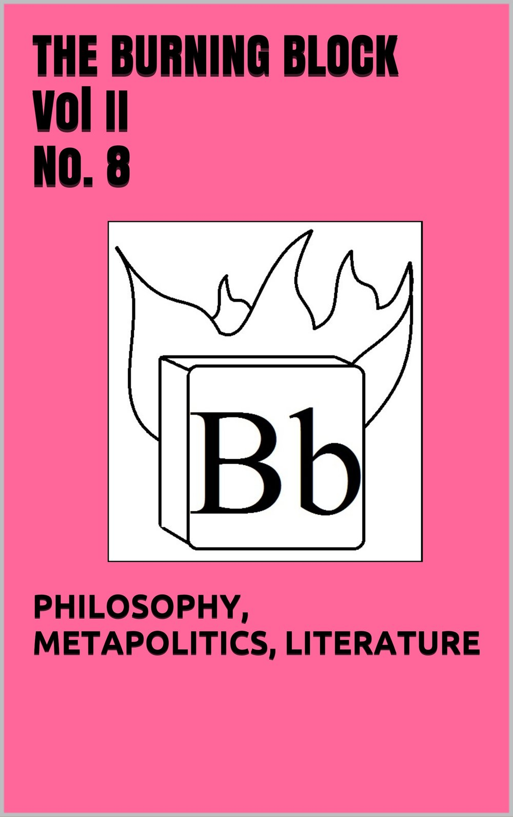 The Burning Block No. 8 Cover.jpg