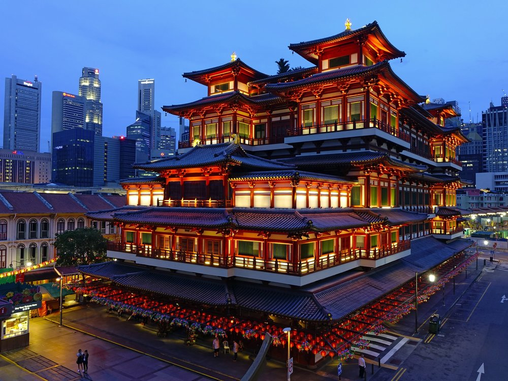 buddha-tooth-relic-temple-2025388_1920.jpg