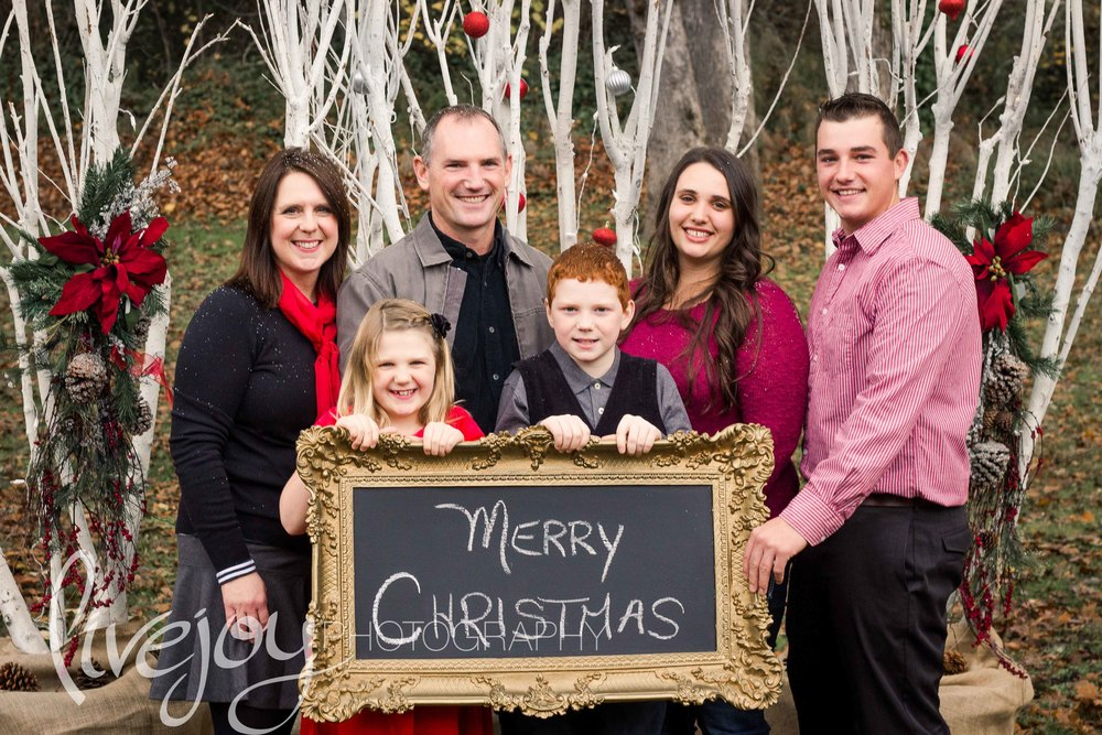 Chaney&Family7.jpg