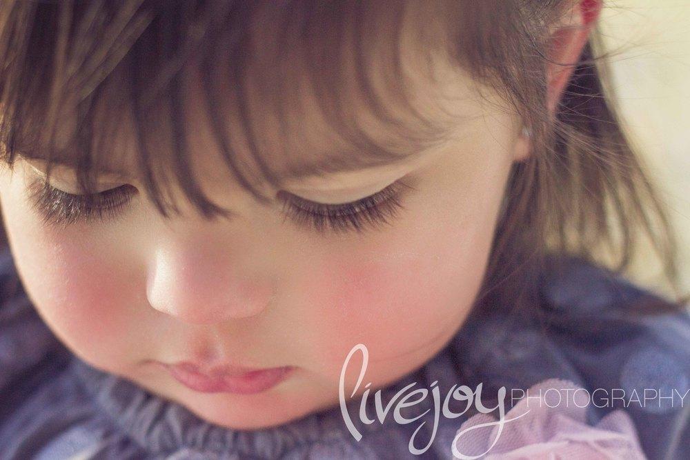 Reyna12.jpg