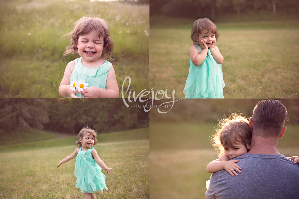 Baby Photography 2 Years | Oregon | LiveJoy Photography