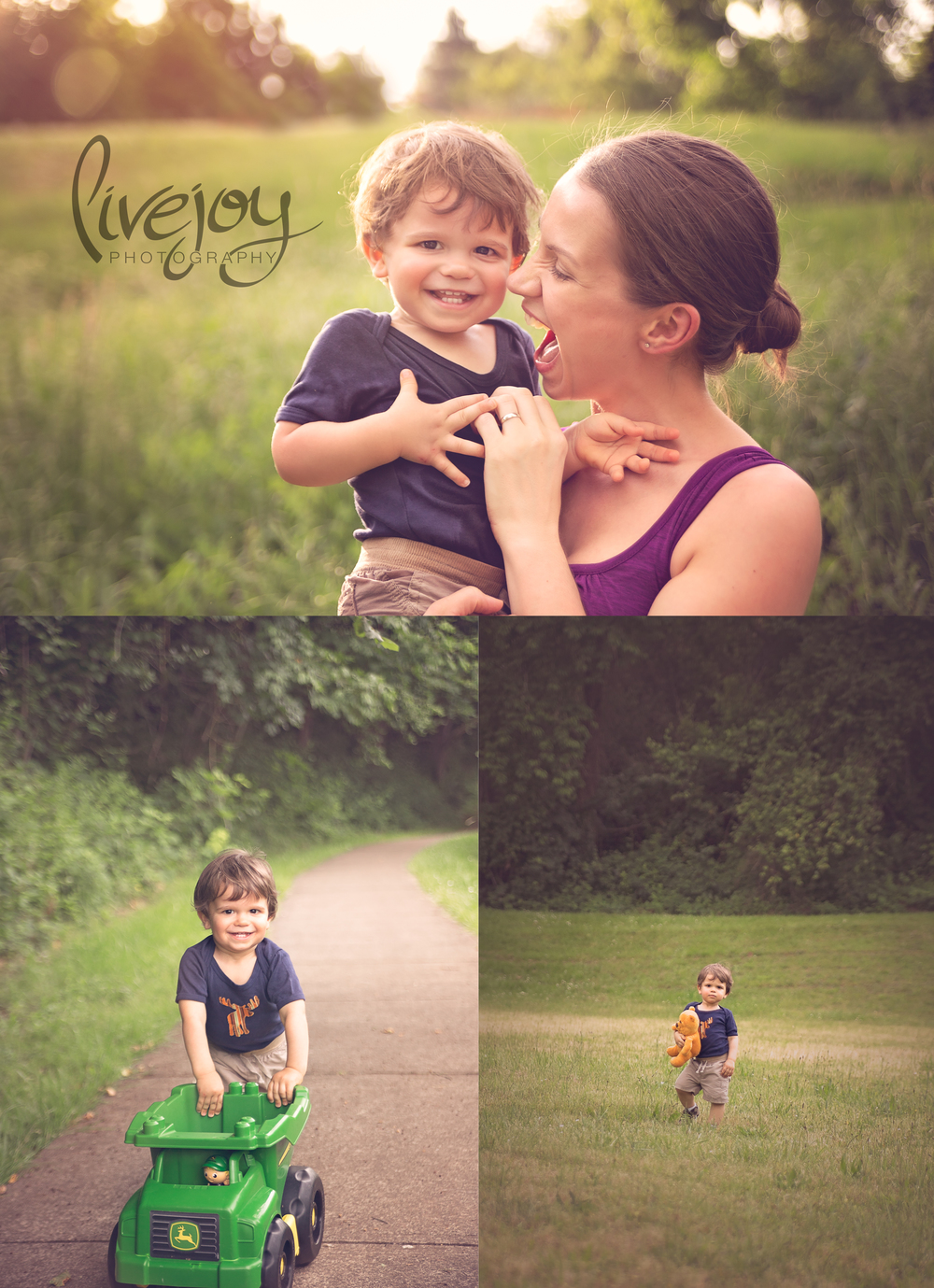 Baby Photography | Oregon | LiveJoy Photography