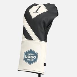 custom-logo-headcovers.jpg