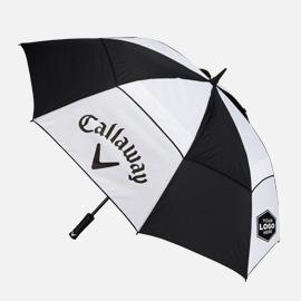 custom-logo-umbrellas.jpg