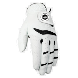 custom-logo-gloves.png