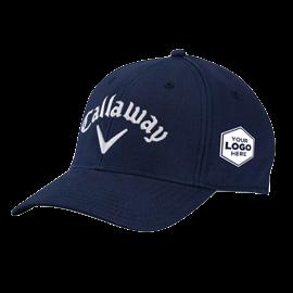 custom-logo-headwear.png