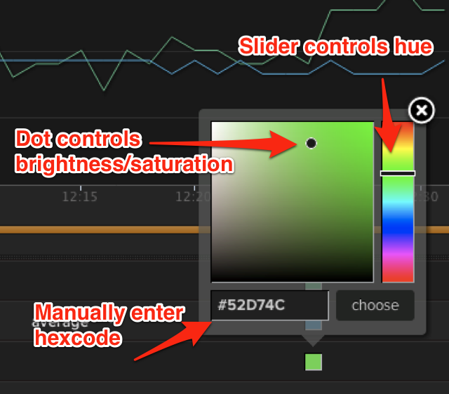 color-picker-controls-blog.png