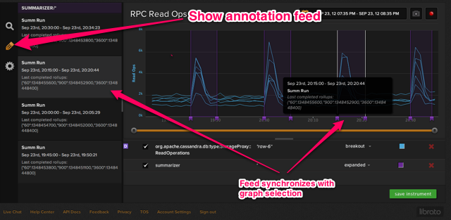 annotation-feed-selection-2-2.png