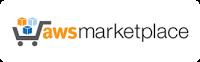 awsmarketplace_logo2.jpg.png