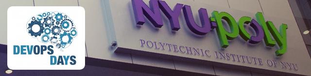 NYUPoly-banner2.png