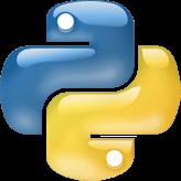 python-logo-glassy164x164.png