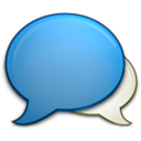 hipchat_128_reasonably_small.png