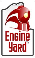 engine_yard_logo-framed.png