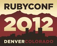 rubyconf-logo.png