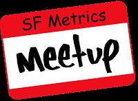 SF-Metrics-Meetup.png