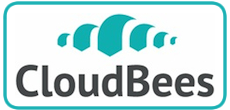 CloudBees-framed.png