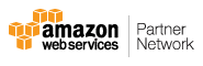 Amazon_APN_logo2.png