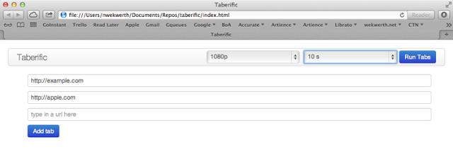 taberific-744.png