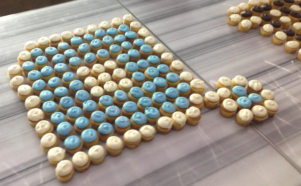cupcake_logo.JPG