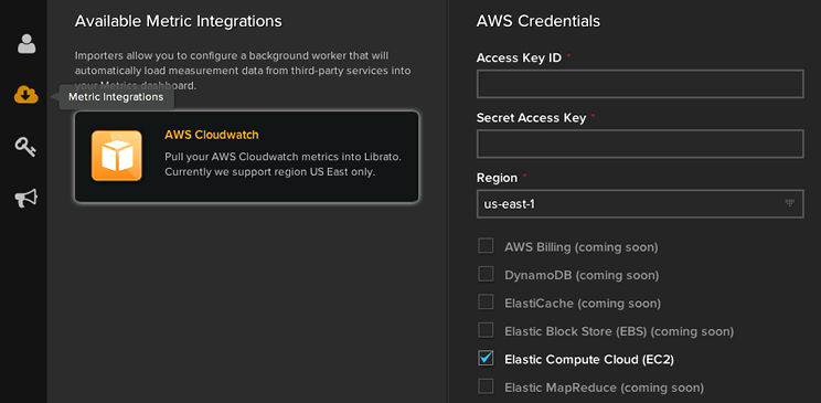 aws-credentials-librato.png
