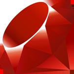 ruby_logo.png