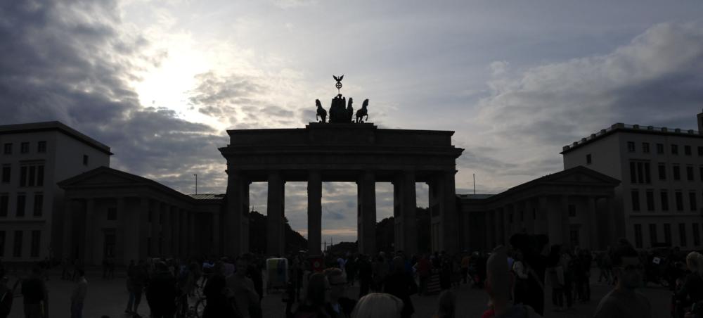 berlin-header.png