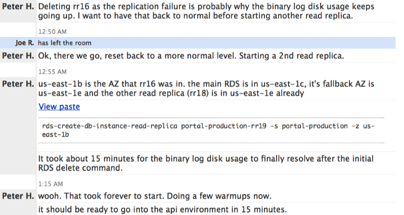 librato-read-replica-failure.png