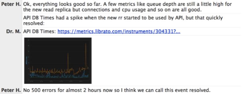librato-chatbot-snapshot.png
