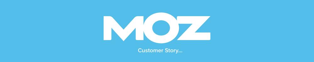 librato-customer-Moz