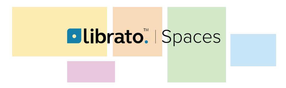 librato-spaces