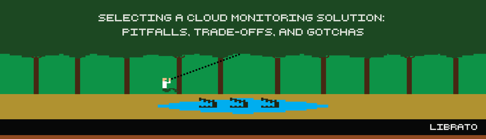 librato-cloud-monitoring-tool