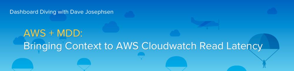 librato-aws-cloudwatch-read-latency