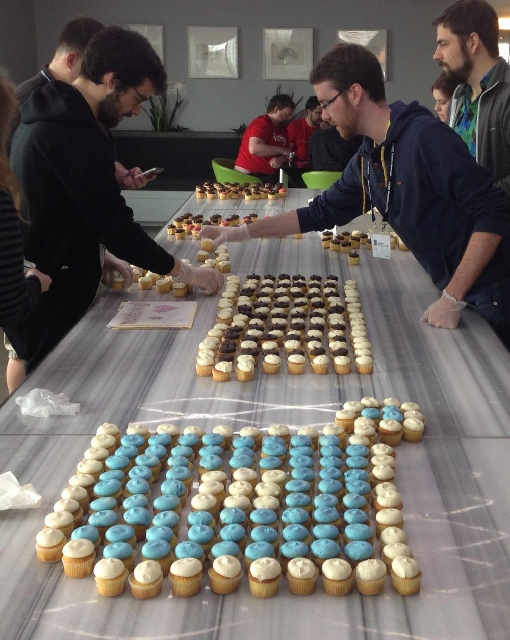 librato-monitorama-cupcakes