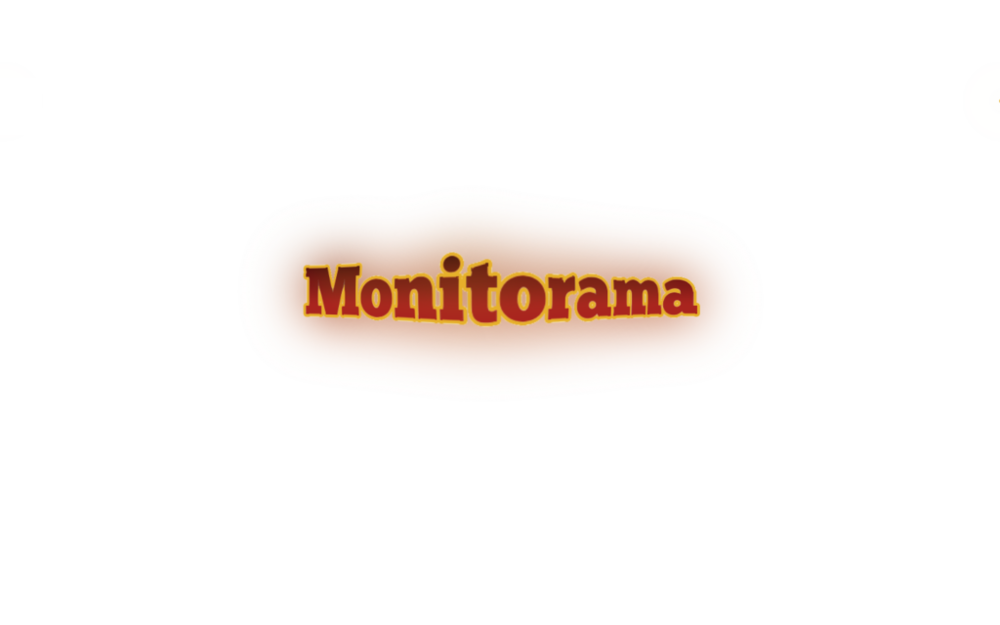 original-monitorama-logo