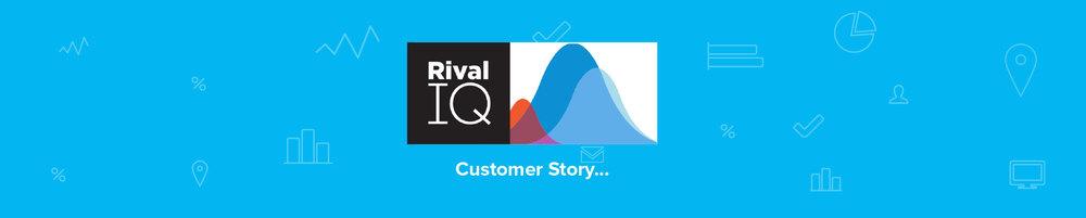 rival-iq-case-study