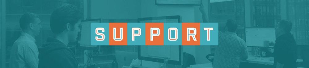 librato-support