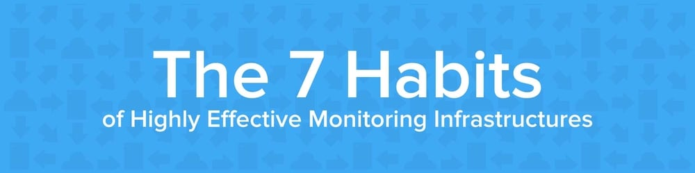 effective-monitoring