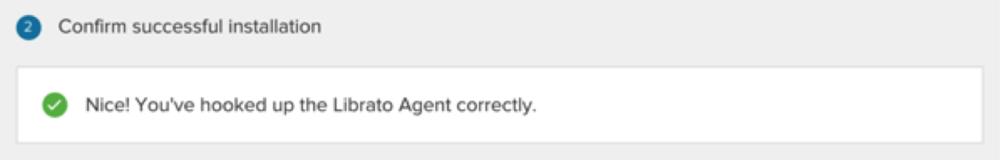 librato-agent-confirmation