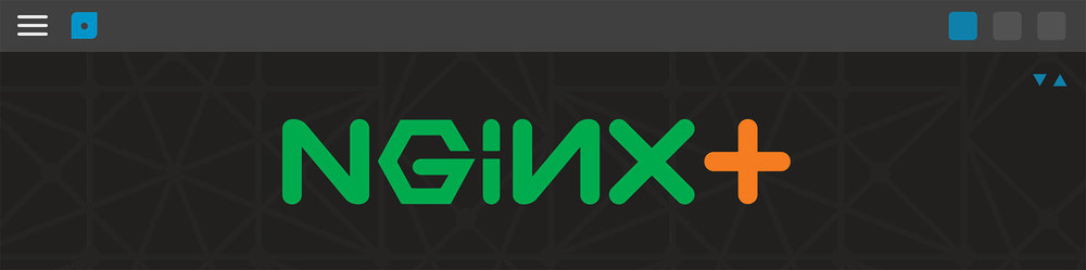 monitor-nginx-plus